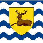 Hertfordshire Local Authority