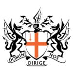 Redbridge Local Authority