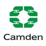 Camden Local Education Authority