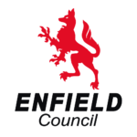 Enfield Local Authority