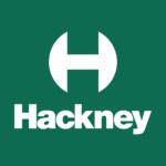 Hackney, North London