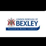 Bexley Local Authority