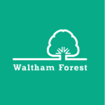 Waltham Forest Local Authority